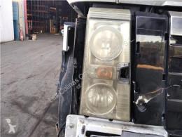 Części zamienne do pojazdów ciężarowych Renault Magnum Phare Faro Delantero Derecho E.TECH 480.18T pour tracteur routier E.TECH 480.18T używana