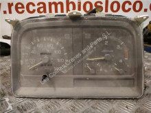 Mitsubishi Canter Tableau de bord Cuadro Instrumentos 55 pour véhicule utilitaire 55 used Dashboard