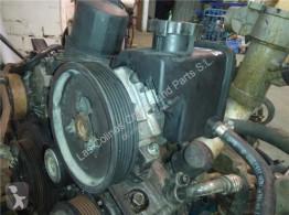 Części zamienne do pojazdów ciężarowych Pompe de direction assistée Polea Bomba Direccion Asistida Mercedes-Benz Clase S Berlina (BM pour camion MERCEDES-BENZ Clase S Berlina (BM 220)(1998->) 3.2 320 CDI (220.026) [3,2 Ltr. - 145 kW CDI CAT] używana