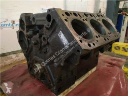 Peças pesados OM Vilebrequin Cigueñal Mercedes-Benz SK / 441 LA 3234 BM 625.1 8X4/4 pour camion MERCEDES-BENZ SK / 441 LA 3234 BM 625.1 8X4/4 [11,0 Ltr. - 250 kW V6 Diesel ( 441 LA)] usado