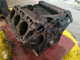 Bloc moteur OM Moteur Despiece Motor Mercedes-Benz SK / 441 LA 3234 BM 625.1 pour camion MERCEDES-BENZ SK / 441 LA 3234 BM 625.1 8X4/4 [11,0 Ltr. - 250 kW V6 Diesel ( 441 LA)] pour pièces détachées