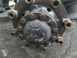Teherautó-alkatrészek Volvo FL Moyeu Palier Izquierdo 618 Interc. 180/210/220/250 FG 180/2 pour camion 618 Interc. 180/210/220/250 FG 180/220/250 KW E3 [5,5 Ltr. - 132 kW Diesel] használt