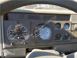 Електрическа уредба Iveco Eurocargo Tableau de bord Cuadro Completo Chasis (Typ 75 E 15) [5,9 Lt pour camion Chasis (Typ 75 E 15) [5,9 Ltr. - 105 kW Diesel]