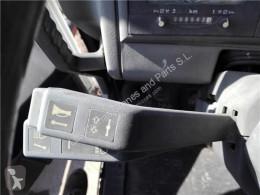 Iveco Eurocargo Commutateur de colonne de direction Mando Intermitencia Chasis (Typ 75 E 15) [5, pour camion Chasis (Typ 75 E 15) [5,9 Ltr. - 105 kW Diesel] truck part used