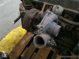 Pièces détachées PL Isuzu Turbocompresseur de moteur Turbo pour camion occasion