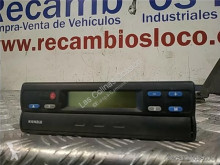 Iveco Daily Tachygraphe Tacografo Analogico I pour camion I truck part used