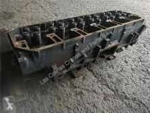 Głowica cylindra Iveco Eurotech Culasse Culata (MP) FSA (440 E 43) [10,3 pour tracteur routier (MP) FSA (440 E 43) [10,3 Ltr. - 316 kW Diesel]
