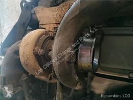 Repuestos para camiones Renault Midlum Turbocompresseur de moteur Turbo FG XXX.08/B E3 [4,2 Ltr. - 112 kW Di pour camion FG XXX.08/B E3 [4,2 Ltr. - 112 kW Diesel] usado