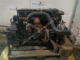 Motor Iveco Eurocargo Moteur Despiece Motor tector Chasis (Modelo 100 E 1 pour tracteur routier tector Chasis (Modelo 100 E 18) [5,9 Ltr. - 134 kW Diesel]
