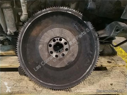 Repuestos para camiones motor bloque motor volante motor / cárter Renault Midlum Volant moteur Volante Motor FG XXX.08/B E3 [4,2 Ltr. - 1 pour camion FG XXX.08/B E3 [4,2 Ltr. - 112 kW Diesel]
