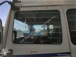 Pièces détachées PL Renault Vitre latérale LUNA PUERTA DELANTERO IZQUIERDA Midliner M 180.10/C pour camion Midliner M 180.10/C occasion