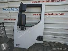 Peças pesados Renault Premium Porte Puerta Delantera Izquierda 2 Distribution 410.18 pour camion 2 Distribution 410.18 D usado
