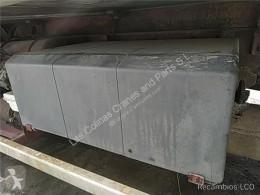 Pièces détachées PL Renault Boîtier de batterie Tapa Baterias Midliner M 180.10/C pour camion Midliner M 180.10/C occasion