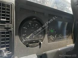 Renault Tableau de bord Cuadro Instrumentos Midliner M 180.10/C pour camion Midliner M 180.10/C système électrique occasion