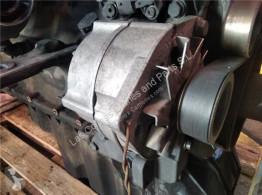 Ricambio per autocarri OM Alternateur Alternador Mercedes-Benz Atego 2-Ejes 18 T /BM 950/2/4 1823 (4X pour tracteur routier MERCEDES-BENZ Atego 2-Ejes 18 T /BM 950/2/4 1823 (4X2) 906 LA [6,4 Ltr. - 170 kW Diesel ( 906 LA)] usato