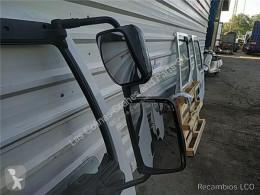 قطع غيار الآليات الثقيلة مقصورة / هيكل قطع الهيكل مرآة Renault Premium Rétroviseur extérieur Retrovisor Derecho 2 Distribution 410.18 D pour camion 2 Distribution 410.18 D