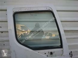 Repuestos para camiones Renault Premium Vitre latérale LUNA PUERTA DELANTERO DERECHA 2 Distribution 460.19 pour camion 2 Distribution 460.19 usado