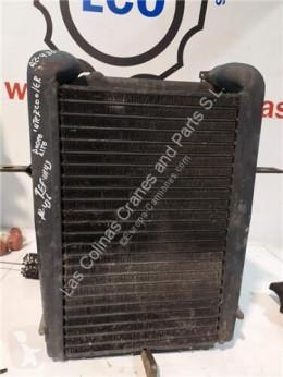 Repuestos para camiones sistema de refrigeración Renault Refroidisseur intermédiaire Intercooler Midliner M 180.10/C pour camion Midliner M 180.10/C