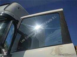 Repuestos para camiones cabina / Carrocería lunas Scania Vitre latérale LUNA PUERTA DELANTERO IZQUIERDA Serie 4 (P/R 164 L)(2001->) FG pour tracteur routier Serie 4 (P/R 164 L)(2001->) FG 480 (4X2) E3 [15,6 Ltr. - 353 kW Diesel]