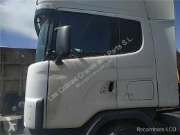 Części zamienne do pojazdów ciężarowych Scania Porte Puerta Delantera Derecha Serie 4 (P/R 164 L)(2001->) FG pour tracteur routier Serie 4 (P/R 164 L)(2001->) FG 480 (4X2) E3 [15,6 Ltr. - 353 kW Diesel] używana