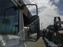 قطع غيار الآليات الثقيلة Renault Rétroviseur extérieur Retrovisor Derecho Midliner M 180.10/C pour camion Midliner M 180.10/C مقصورة / هيكل قطع الهيكل مرآة مستعمل