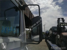 قطع غيار الآليات الثقيلة مقصورة / هيكل قطع الهيكل مرآة Renault Rétroviseur extérieur Retrovisor Derecho Midliner M 180.10/C pour camion Midliner M 180.10/C