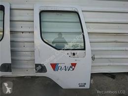 Renault Premium Porte Puerta Delantera Derecha 2 Distribution 460.19 pour camion 2 Distribution 460.19 truck part used