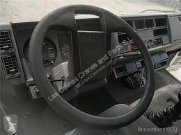 Pièces détachées PL Renault Volant Volante Midliner M 180.10/C pour camion Midliner M 180.10/C occasion