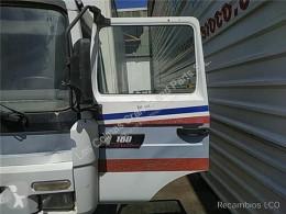 Pièces détachées PL Renault Porte Puerta Delantera Izquierda Midliner M 180.10/C pour camion Midliner M 180.10/C occasion