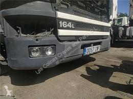 Peças pesados Scania Pare-chocs Paragolpes Delantero Serie 4 (P/R 164 L)(2001->) FG pour tracteur routier Serie 4 (P/R 164 L)(2001->) FG 480 (4X2) E3 [15,6 Ltr. - 353 kW Diesel] usado