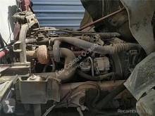 Renault Moteur Motor Completo Midliner M 180.10/C pour camion Midliner M 180.10/C moteur occasion