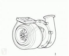 斯堪尼亚重型卡车零部件 Turbocompresseur de moteur Turbo Serie 4 (P/R 164 L)(2001->) FG 480 (4X2) E3 pour camion Serie 4 (P/R 164 L)(2001->) FG 480 (4X2) E3 [15,6 Ltr. - 353 kW Diesel] 二手