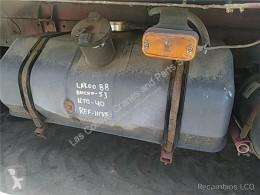 Renault Réservoir de carburant Deposito Combustible Midliner M 180.10/C pour camion Midliner M 180.10/C palivová nádrž použitý