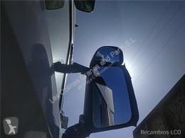 Rétroviseur Scania Rétroviseur extérieur Retrovisor Derecho Serie 4 (P/R 164 L)(2001->) FG 4 pour tracteur routier Serie 4 (P/R 164 L)(2001->) FG 480 (4X2) E3 [15,6 Ltr. - 353 kW Diesel]