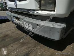 Pièces détachées PL Renault Pare-chocs Paragolpes Delantero Midliner M 180.10/C pour camion Midliner M 180.10/C occasion