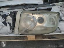 Reservedele til lastbil Renault Premium Phare Faro Delantero Derecho 2 Distribution 410.18 D pour camion 2 Distribution 410.18 D brugt