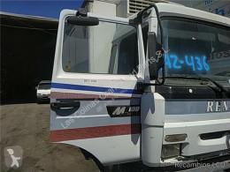 Pièces détachées PL Renault Porte Puerta Delantera Derecha Midliner M 180.10/C pour camion Midliner M 180.10/C occasion