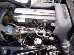 Repuestos para camiones motor Renault Premium Moteur Motor Completo Route ->2006 Fg 4x2 [10,8 Lt pour camion Route ->2006 Fg 4x2 [10,8 Ltr. - 272 kW Diesel]
