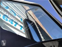 Repuestos para camiones cabina / Carrocería lunas Renault Premium Vitre latérale LUNA Lateral Derecha 2 Route 380.18 pour tracteur routier 2 Route 380.18