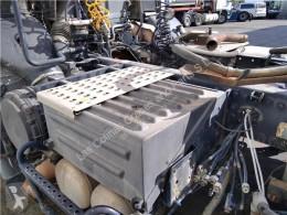 Reservdelar lastbilar Renault Premium Boîtier de batterie Tapa Baterias 2 Route 380.18 pour camion 2 Route 380.18 begagnad