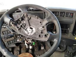 Renault Premium Volant Volante 2 Route 380.18 pour camion 2 Route 380.18 LKW Ersatzteile gebrauchter