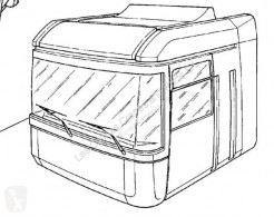 Cabine / carrosserie Renault Magnum Cabine Cabina Completa E.TECH 440.18T pour tracteur routier E.TECH 440.18T