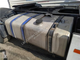 Repuestos para camiones Renault Magnum Réservoir de carburant Deposito Combustible E.TECH 440.18T pour camion E.TECH 440.18T motor sistema de combustible depósito de carburante usado