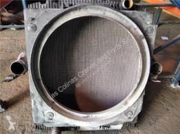 Refroidissement Iveco Stralis Radiateur de refroidissement du moteur Radiador AD 260S31, AT 260S31 pour camion AD 260S31, AT 260S31