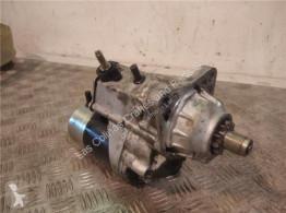 Iveco Stralis Démarreur Motor Arranque AD 260S31, AT 260S31 pour camion AD 260S31, AT 260S31 démarreur occasion