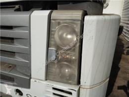Pièces détachées PL Renault Magnum Phare Faro Delantero Izquierdo E.TECH 440.18T pour camion E.TECH 440.18T occasion
