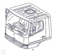 OM Cabine Cabina Cpleta Mercedes-Benz Atego 4-Cilindros 4x2/BM 970/2/5/6 pour camion MERCEDES-BENZ Atego 4-Cilindros 4x2/BM 970/2/5/6 815 (4X2) 904 LA [4,3 Ltr. - 112 kW Diesel ( 904 LA)] cabine / carrosserie occasion