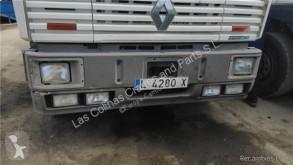 Części zamienne do pojazdów ciężarowych Renault Pare-chocs Paragolpes Delantero Manager G 270.18,G 270.17 pour camion Manager G 270.18,G 270.17 używana