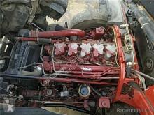 发动机 雷诺 Moteur Motor Completo Manager G 270.18,G 270.17 pour camion Manager G 270.18,G 270.17
