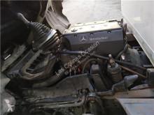 OM Moteur Motor Cpleto Mercedes-Benz Atego 4-Cilindros 4x2/BM 970/2/5/6 pour camion MERCEDES-BENZ Atego 4-Cilindros 4x2/BM 970/2/5/6 815 (4X2) 904 LA [4,3 Ltr. - 112 kW Diesel ( 904 LA)] moteur occasion